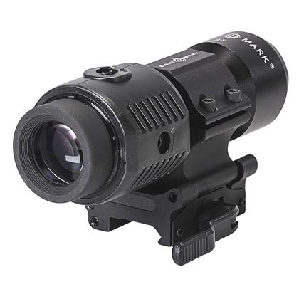 Sightmark 3x Tactical Magnifier - SM19037