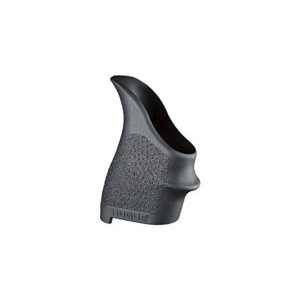 Hogue HandAll Beavertail Grip Sleeve S&W M&P Shield - 18400