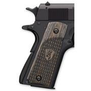 browning-114141-1911-22-1911-380-black-label-grips.jpg