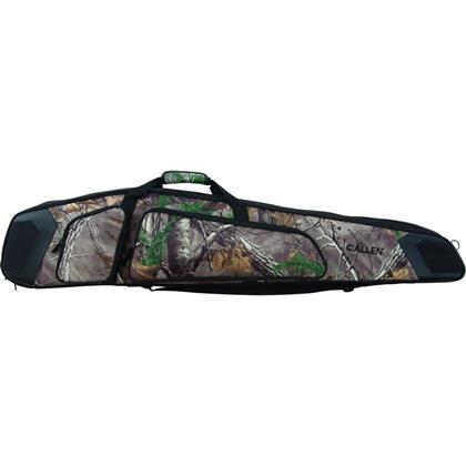 "Allen Badlands Rifle Case 48"" - 909-48"