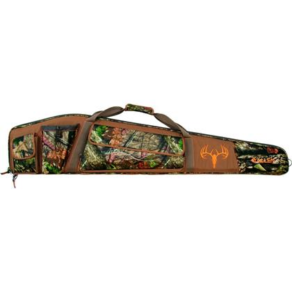 Allen Gear Fit Pursuit Bruiser Rifle Case - 945-48