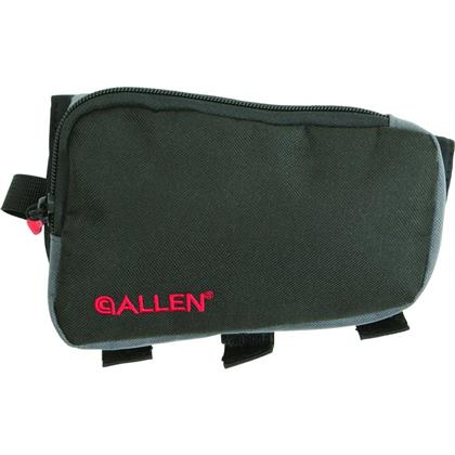 Allen Crossbow Stock Pouch - 20570
