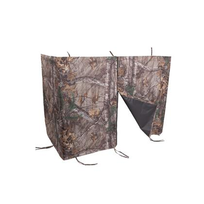 Allen Magnetic Treestand Cover - 6120